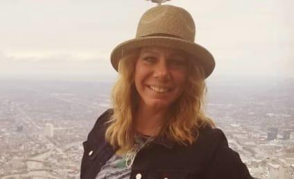 Meri Brown: She Has a New, Non-Polygamous Man!