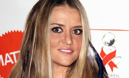 Brooke Mueller Rushed to Hospital, Rep Denies Reports of Drug Overdose