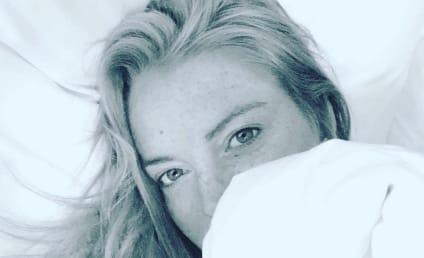 Lindsay Lohan on Egor Tarabasov: He Tried to Murder Me!!!