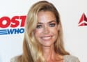 Denise Richards: Joining The Real Housewives of Beverly Hills?!