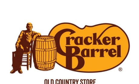 Cracker Barrel Fires Brad's Wife After 11 Years, Internet EXPLODES