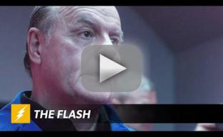 The Flash Season 2 Episode 3 Promo