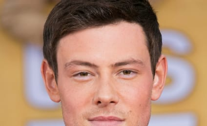 "Westboro Baptist Church Cheers Cory Monteith Death, Hopes Lea Michele Will ""Kill Herself"""