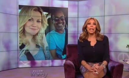 Wendy Williams to Kylie Jenner: Sit Down, Brat!