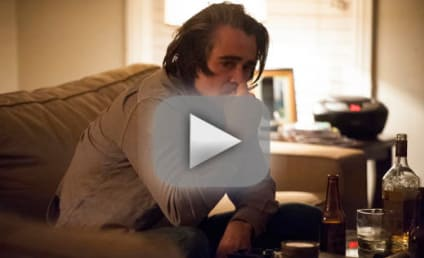 True Detective Season 2 Episode 6 Recap: Knives, Wives and Broken Lives