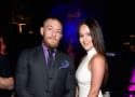 Conor McGregor: Busted Cheating on Pregnant Girlfriend?!