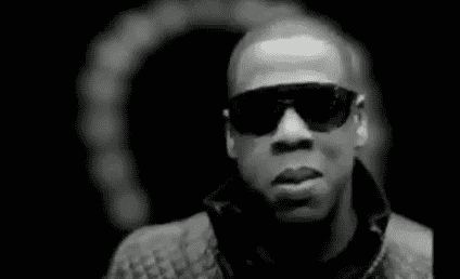 Jay-Z Responds to Barneys Scandal, Petition: Why Am I Being Demonized?!