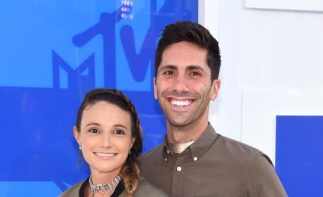 MTV Video Music Awards 2016: Worst Dressed Stars