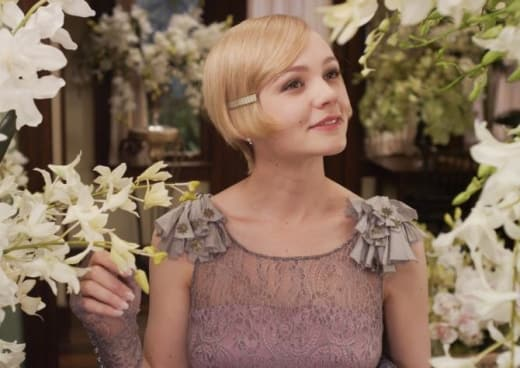 The Great Gatsby Movie Pic