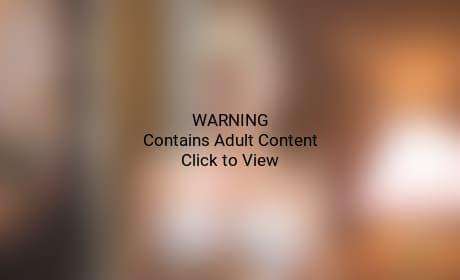 Ali Larter Naked