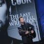 David Cook on American Idol