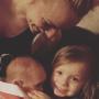MacKenzie McKee and Kids