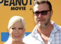 Tori Spelling & Dean McDermott Downgrade to Rental Home Amidst Growing Financial Concerns