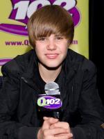 Radio Interview Pic