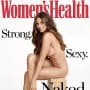 Sofia Vergara Women's Health Cover