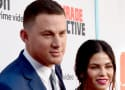 Channing Tatum and Jenna Dewan Stun the World, Announce Separation
