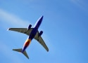 Southwest Flight Makes Emergency Landing Due to Non-Consensual Footsie