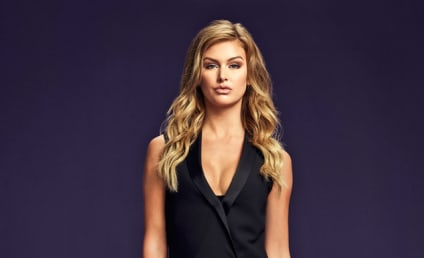 Lala Kent: Returning to Vanderpump Rules!