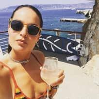 Chloe Bartoli
