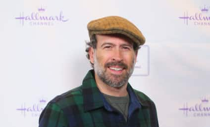 Jason Lee: No Longer A Scientologist, Chilling In Texas