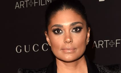Rachel Roy: I Am NOT Becky! Back Off, Bey Hive!