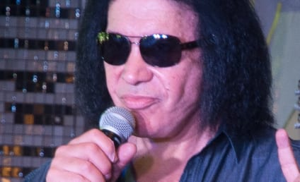 Gene Simmons: Michael Jackson Was Probably a Pedophile, Whether Fans Like it or Not