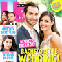 Desiree Hartsock Wedding Photo: Revealed! Gorgeous!