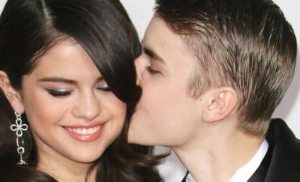 Selena Gomez: Moving Next Door to Justin Bieber?