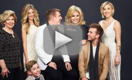 Watch Chrisley Knows Best Online: Check Out Season 4 Episode 13