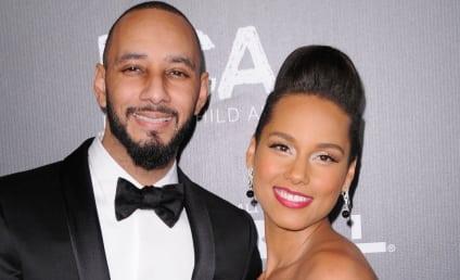 Alicia Keys Gives Birth to a Boy!