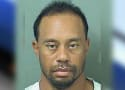 21 Most Pathetic Mug Shots of All-Time: Where Does Tiger Rank?