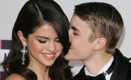 Justin Bieber and Selena Gomez: Getting Back Together?!?