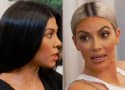Kim, Kourtney and Khloe Kardashian: Faking Feud For Ratings!! [Shocking Details]