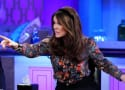 Lisa Vanderpump: Leaving The Real Housewives For Good?!