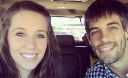 Duggar Family Courtship Questionnaire: Revealed! Bizarre!