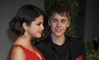 Selena Gomez is an Angel