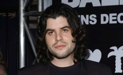 Sage Stallone Cause of Death: Heart Disease