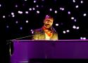 "Prince Fans Destroy Justin Timberlake for Halftime ""Tribute"""