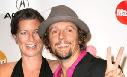 Jason Mraz and Tristan Prettyman: It's Over!