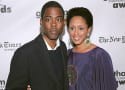 Chris Rock: Did He Cheat on His Wife With Kerry Washington?!