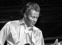 Chuck Berry Dies; Legendary Musician Was 90
