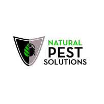 Naturalpestsolutions