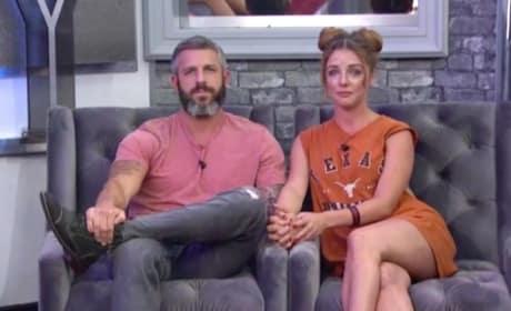 Big Brother's Dumbest Houseguests