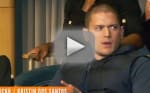 Wentworth Miller: I'm Gay, Russia Sucks