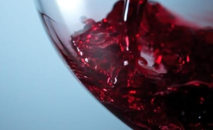 Wine Shortage Crisis Averted? Some Wine-Makers Say Yes.