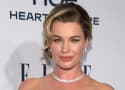 "Rebecca Romijn: Kendall Jenner & Gigi Hadid Are NOT ""True Supermodels!"""