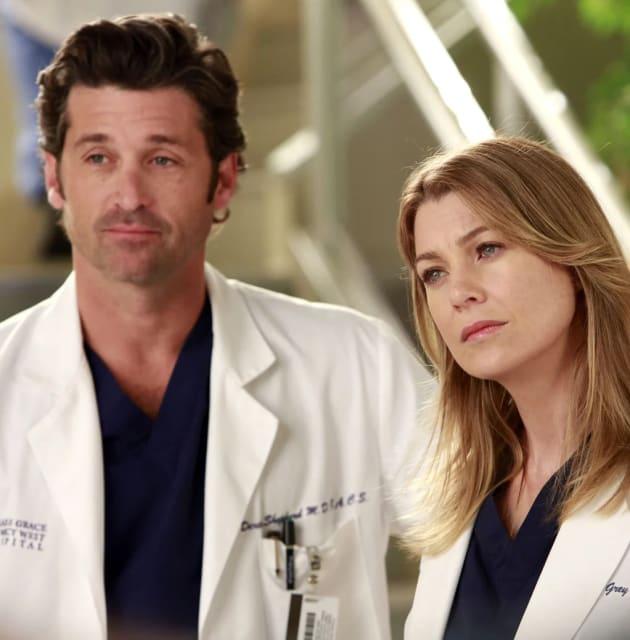 Patrick Dempsey Terrorized Grey's Anatomy Set, Gave Co-Stars PTSD (Report).jpg