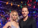 Jennifer Lawrence and Chris Pratt: Do They Actually Hate Each Other?!