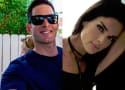 Tarek El Moussa: I'm in Love With a Lingerie Model!