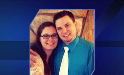 "Jordan Linn Graham Murder Trial Begins with ""Wedding Blues"" Testimony"